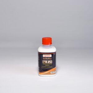 Betún liquido – BRILLOMAX X250CC
