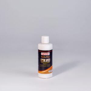 Betún liquido – BRILLOMAX X150CC