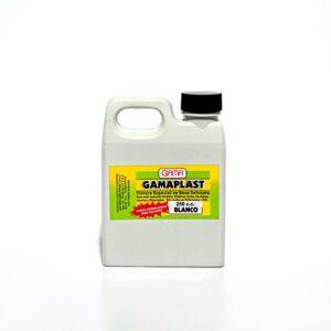 Tintura para sintéticos – GAMAPLAST X250CC